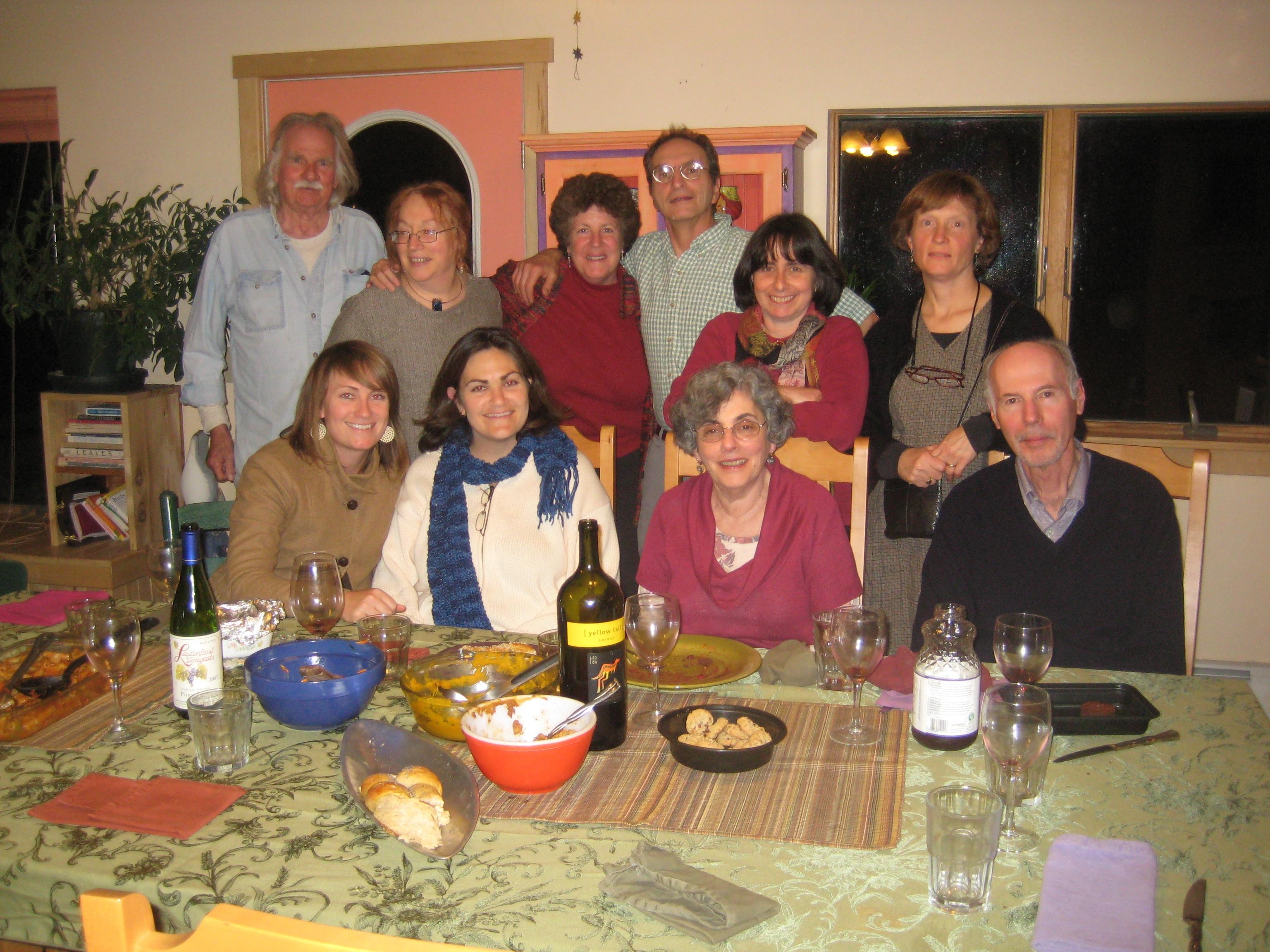 ShabbatIC2010