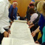 Torahopen